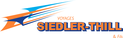 Voyages Siedler-Thill